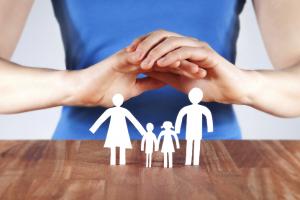 assicurazione casa fideiussioni appalti fideiussioni cauzioni