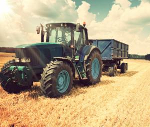 cauzioni assicurative assicurazioni agricole finanziamenti europei